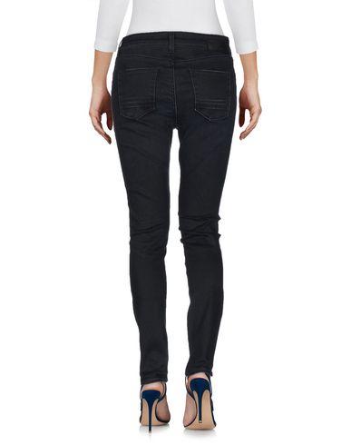 Aglini Jeans klaring perfekt profesjonell billig online pkLaBqPce