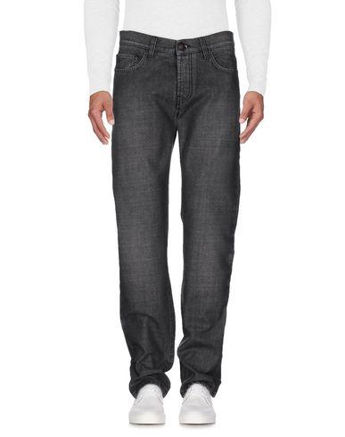 FAY - Pantaloni jeans