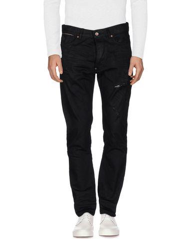 D.A.D. DENIM ART DEPT. Jeans