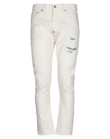 DENIM - Denim trousers D.A.D. Denim Art Dept. Cheap Sale Original Cheap Sale 2018 New Outlet With Credit Card PvJSf0hZ9