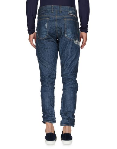 Dad Denim Art Dept. Pappa Denim Art Dept. Pantalones Vaqueros Jeans nyeste 2q9zo
