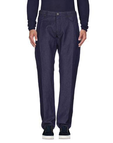 Incotex Jeans klaring stor rabatt klassiker klaring visum betaling ekte VQmVQ4va39
