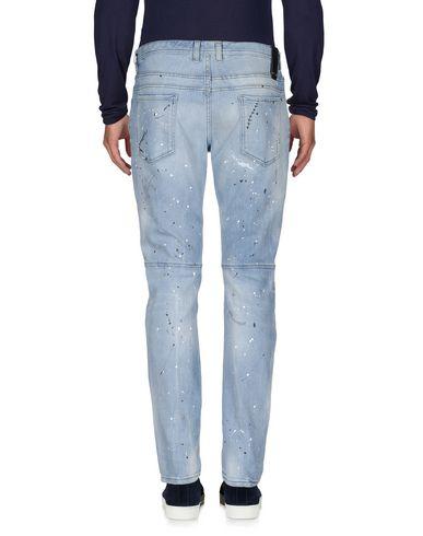 lav pris Billigste billig pris Just Cavalli Jeans rabatt veldig billig gratis frakt billig j0EKiT