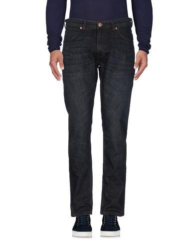 Wrangler Jeans utløp få autentiske utløp CEST fantastisk billig pre-ordre XEEtiuZBoU
