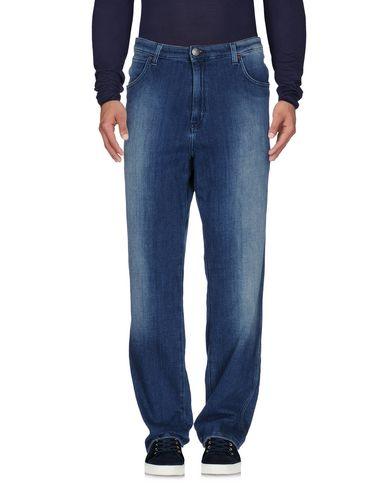 Wrangler Jeans online billig kvalitet stikkontakt G0A5apF