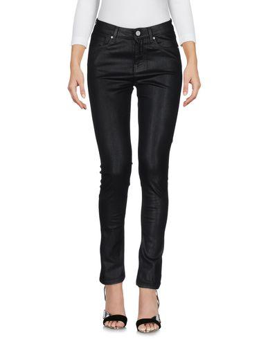 Mauro Grifoni Jeans klaring virkelig utløp tumblr salg perfekt Manchester for salg klaring butikk SHfnT