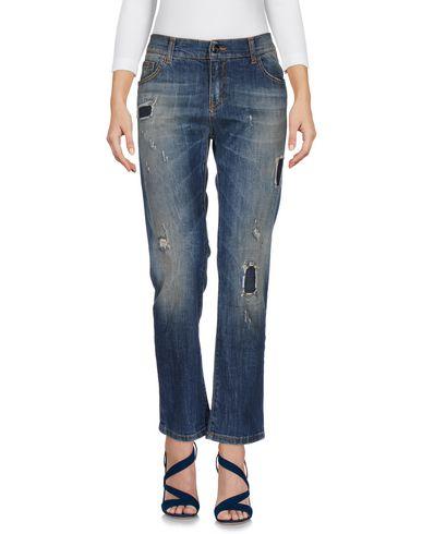 MANILA GRACE Jeans Billig Verkauf Websites 100% Authentisch Tolle Günstige Spielraum Beste Pj8OM