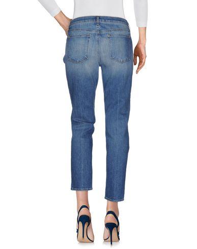 Rabatt Das Günstigste J BRAND Jeans Günstige Preise Zuverlässig Rabatt Authentisch Online Erschwinglich online XXuw37iZL