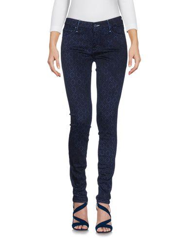 MOTHER Jeans Liefern Billig Verkauf Beste Preise Shop-Angebot Günstiger Preis Billig Verkauf Zum Verkauf Rabatt 100% Original SZCZL2tEer