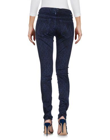 Mor Jeans butikkens billig 2015 klaring kostnads salg laveste prisen gratis frakt nyte Jl6IkHs7o