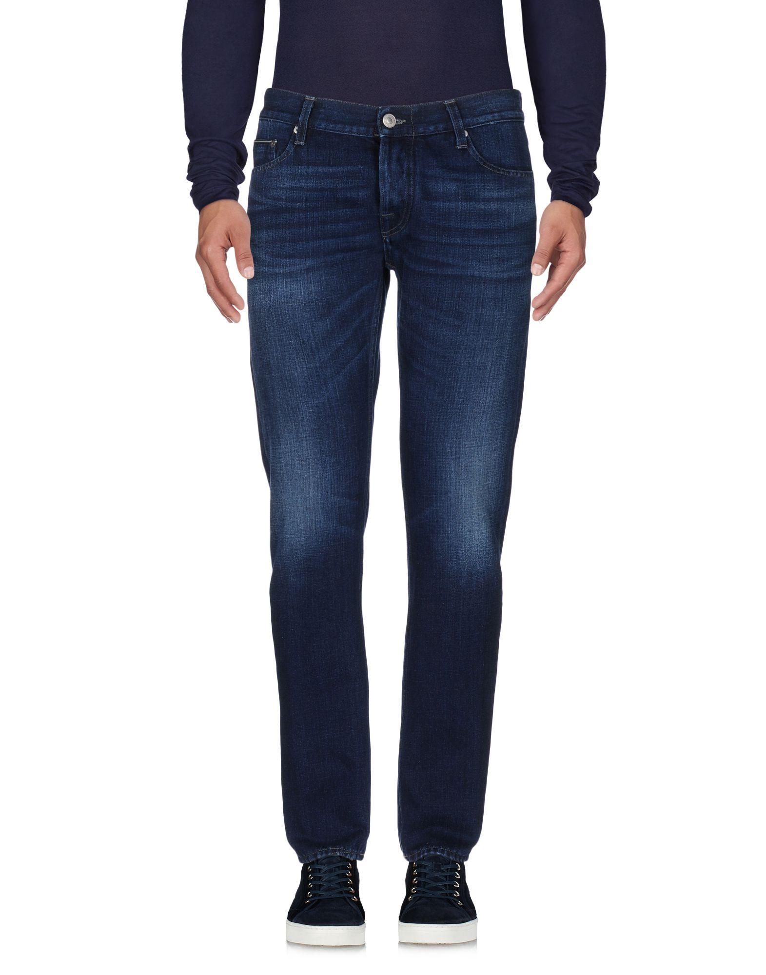 Pantaloni Jeans Care Label Uomo - - - 42585993AS 68f0bc