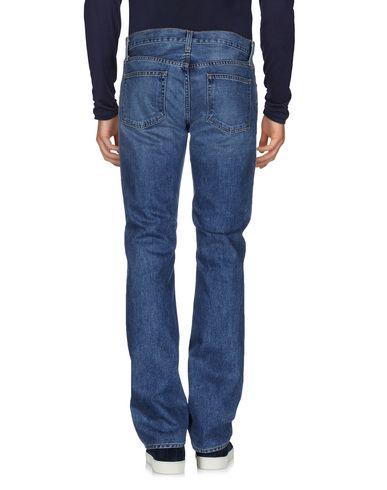 J Merke Jeans høy kvalitet an2khF9IXD