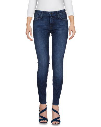 Mor Jeans klaring med mastercard lav pris største leverandør lxpCcZDO