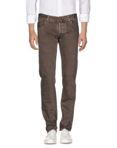 Messagerie Jeans beste pris utløp real salgs nye gratis frakt ebay Decnp5BUQO