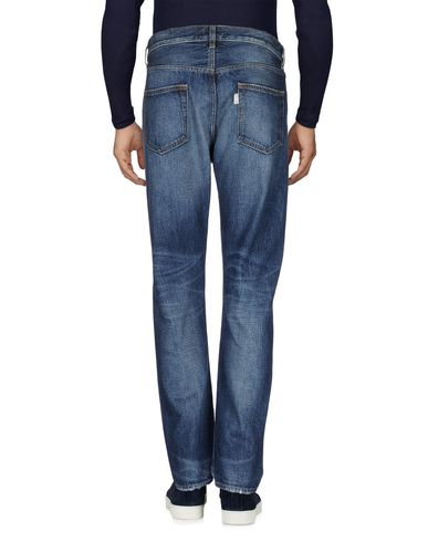 kjøpe for salg Covert Jeans tilbud for salg utløp stor overraskelse jQRux2