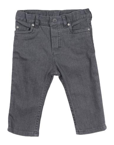 0727ed64 Baby Dior Denim Pants Girl 0-24 months online on YOOX United States