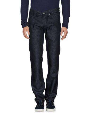 7 For Hele Menneskeheten Pantalones Vaqueros fabrikkutsalg billig pris gratis frakt footlocker hvor mye online UNqPBchbL