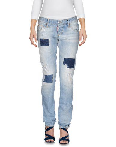 Dsquared2 Jeans mållinja online rabatt nedtellingen pakke utløp bla billig i Kina salg besøk WlTyYMjI