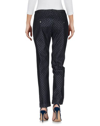DOLCE & GABBANA Jeans Empfehlen Rabatt FkIkV9jESR