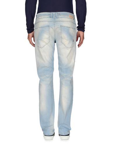 Steckdose Billig Authentisch Blick Zu Verkaufen FIFTY FOUR Jeans Spielraum Rabatt Großhandelspreis Günstig Kaufen Kosten 6LwzWZA