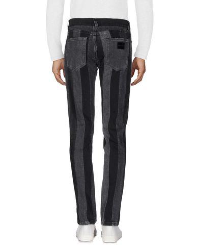 rabatt begrenset opplag billig 2015 Dolce & Gabbana Jeans billig perfekt S9kiNloNH