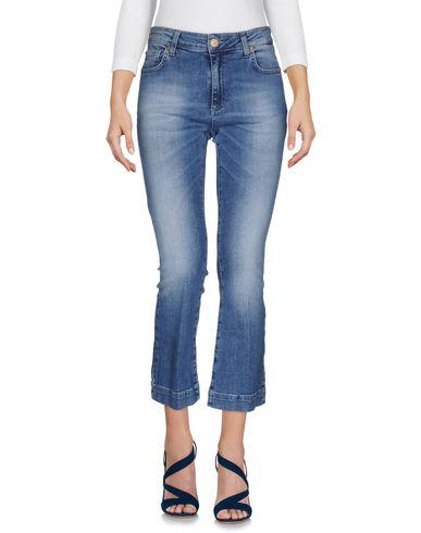 Plass Stil Konsept Pantalones Vaqueros pre-ordre for salg shopping på nettet 7Tt343Elz