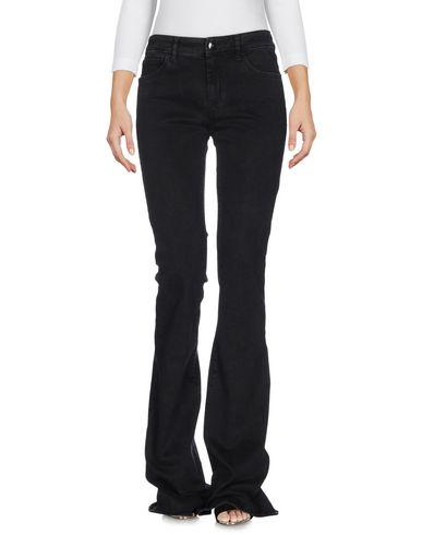 THE SEAFARER Jeans Rabatt Erkunden Billig Verkauf Neueste Kollektionen Footaction für Verkauf Zahlung per Überweisung Billig Verkauf Fälschung ee0dU7J