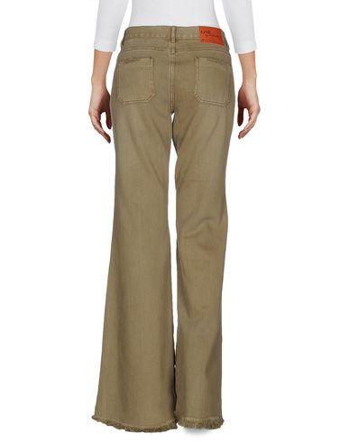 Ausgezeichnete Online-Verkauf Steckdose Modische ONE x ONETEASPOON Jeans HQe5oI8XN