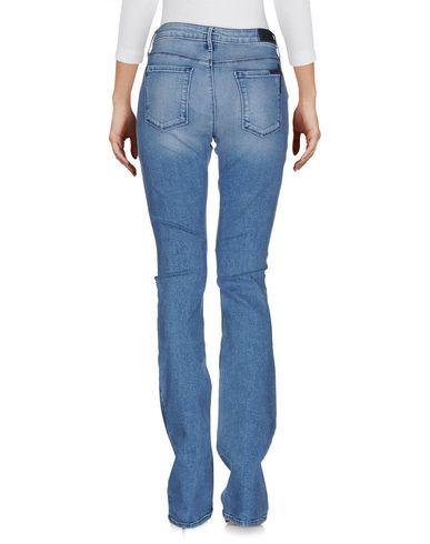 Rta Jeans gratis frakt utsikt wS7UNe7XM