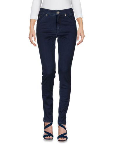 Marani Jeans Jeans salg billigste pris 6TiKIAy