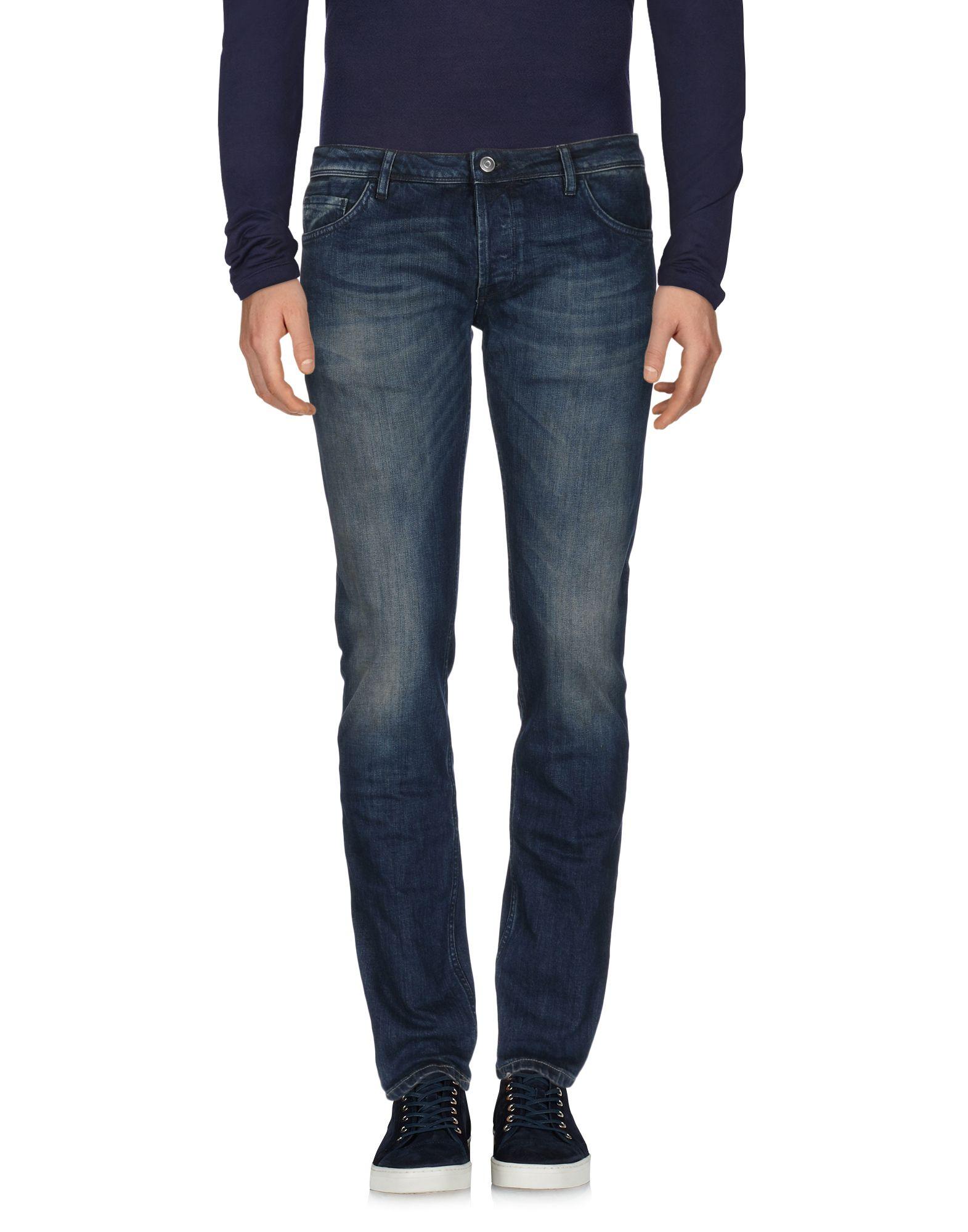 Pantaloni - Jeans Patrizia Pepe Uomo - Pantaloni 42587312OH 38099e