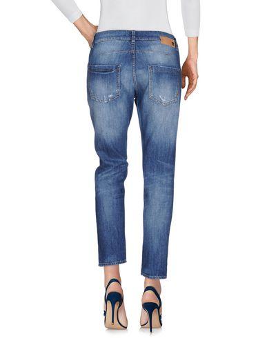 2W2M Jeans Verkauf Komfortabel Zum Verkauf Günstig Online tMjq8GxG