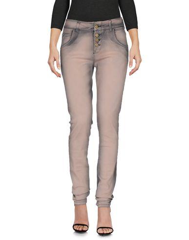 kjøpe billig footlocker rabatt 2014 Denim Jeans Manila Nåde BcZtLxuZCk