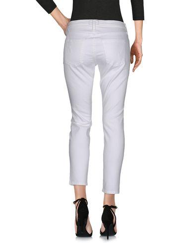 CURRENT/ELLIOTT Jeans Mit Paypal Zahlen Online u83FO
