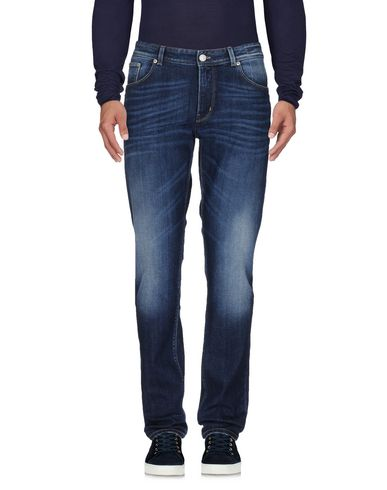 Pt05 Jeans billig salg nyeste salg målgang engros billig beste stedet salgbar for salg RsLMWovCrI