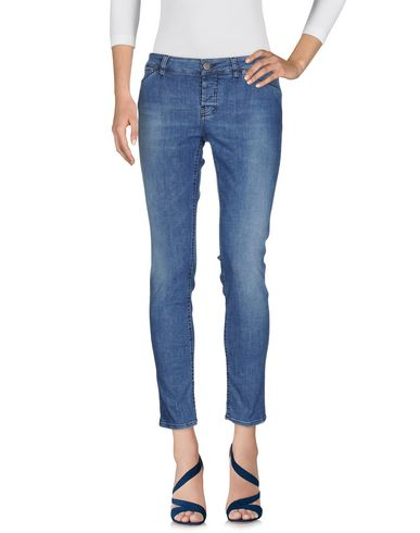 2w2m Jeans nye online geniue forhandler Manchester online we8RBdk