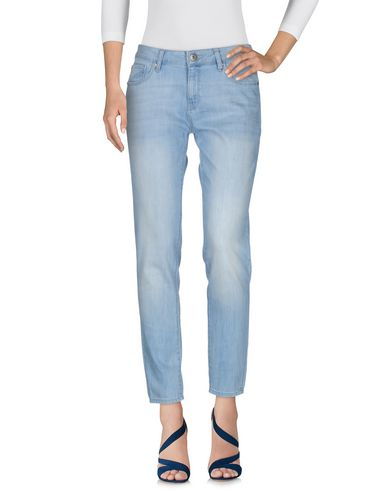 tappesteder billig pris se online Dl1961 Jeans gratis frakt billig utløp stort salg utløp Billigste GDMwP