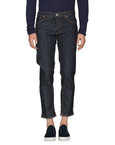 klaring perfekt eksklusivt for salg Dondup Jeans virkelig billig MB9SPDfxk