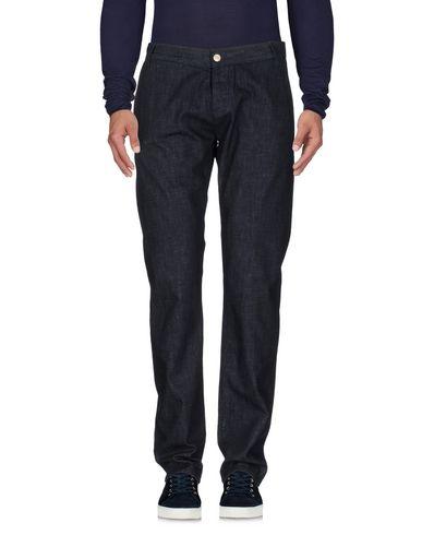 2w2m Jeans nicekicks billig stor rabatt wiki online gratis frakt real TWrSPG