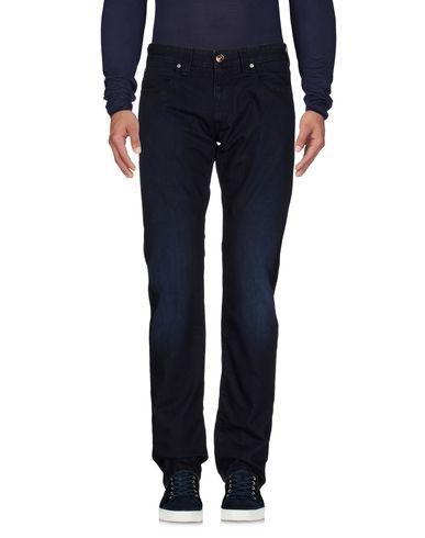 Armani Collezioni Jeans avtaler online salg billigste pris hVroabVkH
