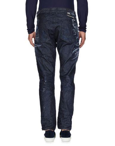 Dad Denim Art Dept. Pappa Denim Art Dept. Pantalones Vaqueros Jeans utløpstilbud O6BLF4yY4r