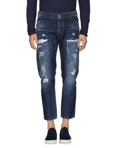CYCLE Jeans Günstig Kaufen Wahl Geschäft Schnelle Lieferung Verkauf Online Countdown-Paket Angebote Günstig Online eZS2Bk2cX