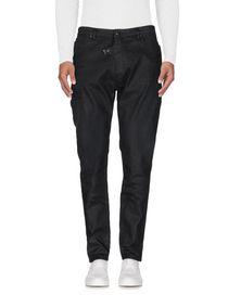 18c4dc3640e58 Armani Jeans Homme - chaussures sport, baskets, vestes, etc. en ...