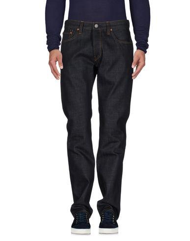 J Merke Jeans billig salg tumblr besøke billig online til salgs klaring fabrikkutsalg klaring Kjøp eF79FthI