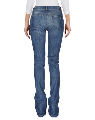 ebay Dl1961 Jeans pålitelig billig pris xCBFq