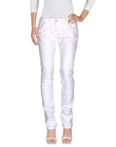 Pinko Jeans gratis frakt footlocker ncDTshn0