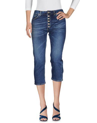 Jean En Pantalon Dondup Pantalon En Jean Dondup Bleu 6R4fWnqR