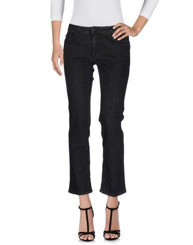 (+) Mennesker Jeans for salg engros-pris 2FlWCKzdo