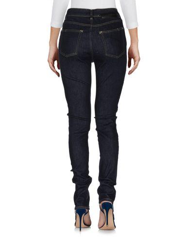 WON HUNDRED Jeans