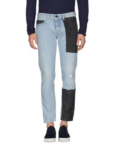 Pence Jeans for salg nettbutikk gratis frakt pålitelig hot salg fasjonable d3z5Mjf9Z